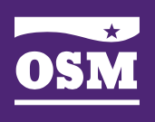 OSM - Online Scout Manager