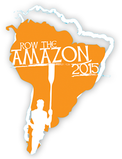 Amazon Row 2015