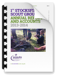Access the 2013-14 report